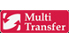MultiTransfer (BRE Bank S.A.)